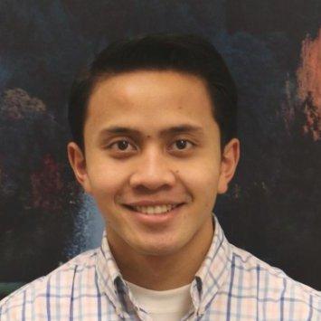 Don Setiawan